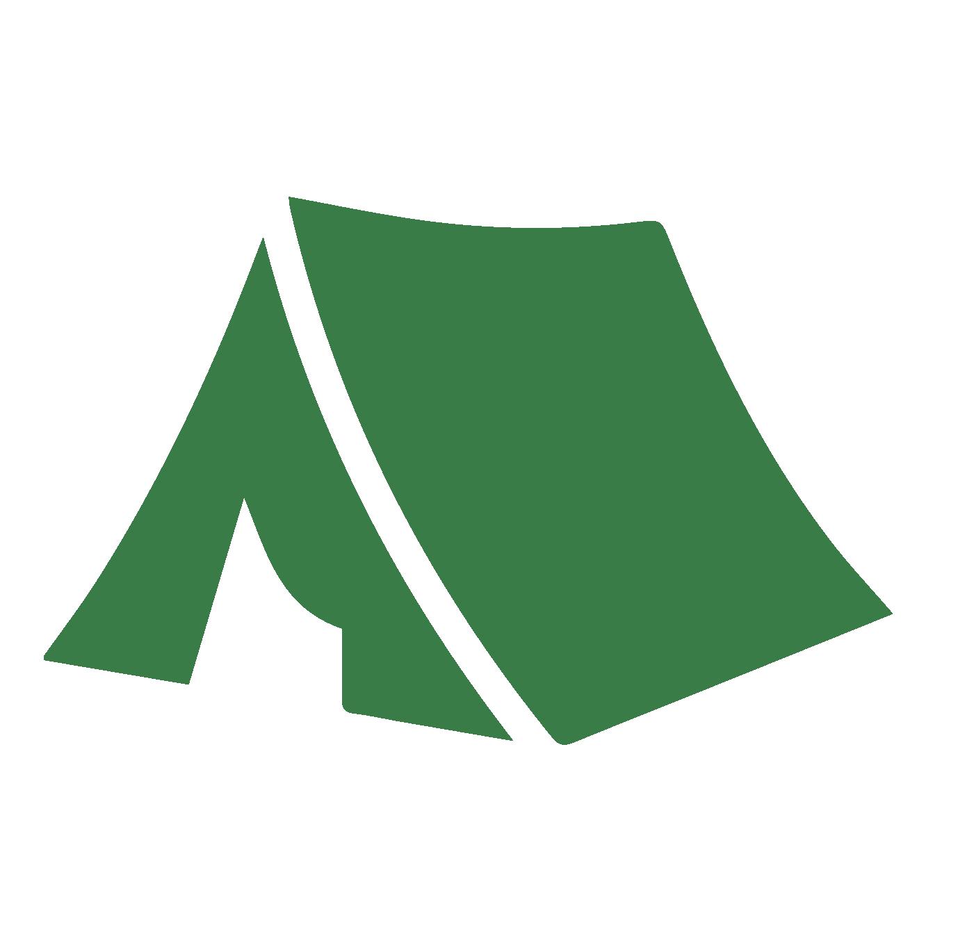 キャンプアイコン-03